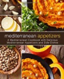 Simply Mediterranean Appetizers. Get your copy of the best and most unique Mediterranean recipes from BookSumo Press! Come take a journey with us into the delights of easy cooking. The point of this cookbook and all our cookbooks is to exempl...