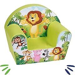 Babysessel Baby Sitz