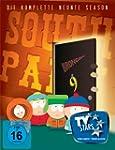 South Park: Die komplette neunte Seas...