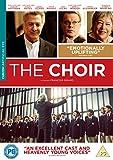 The Choir DVD