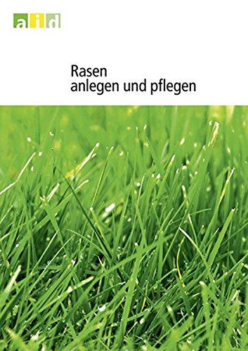 Rasen Richtig anlegen