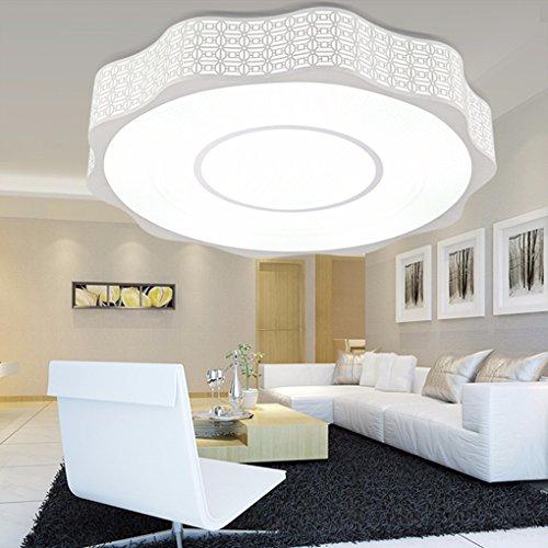 gqlb-elegante-e-di-classe-e-minimalista-moderno-soggiorno-luce-lampada-lampade-acrilico-da-camera-la