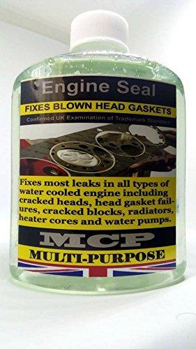 steel-seal-head-gasket-crack-cylinder-engine-block-repair-fix-pour-in-liquid