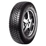 Bridgestone Blizzak W-800 - 205/80/R16 108S - F/C/74 - Pneu Transport