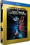 Star Trek III : � la recherche de Spo...