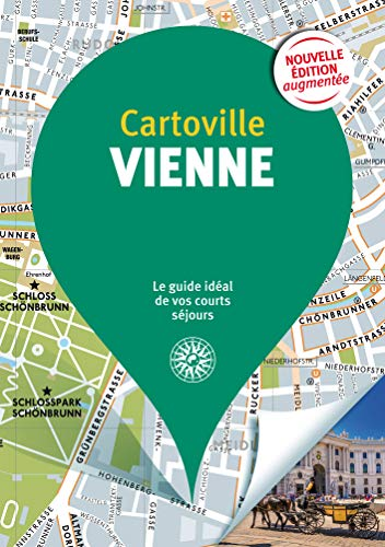 Cartoville Vienne: Visities, Shopping, Restaurants & Sorties