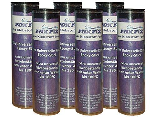 6x-56g-epoxy-kit-epoxy-stick-universal-reparaturmasse-extra-stark-reparaturkitt-2-komponenten-die-mo