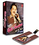 #10: Udit Narayan At its Best (4 GB)