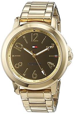Reloj Tommy Hilfiger para Mujer 1781751
