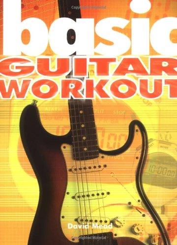 basic-guitar-workout