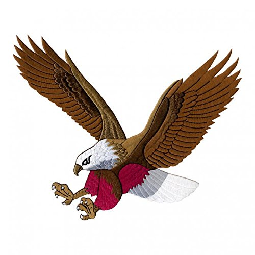aufnaher-american-eagle-giant