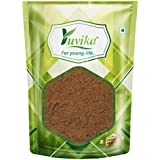 YUVIKA Revan Chini Powder - Rheum Emodi - Indian Rhubarb (100 GM)