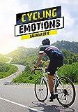 Scarica Libro Imagicom IMACAL238 Calendario da Parete Emozioni Ciclismo Carta Bianco 0 1x30 5x42 5 cm (PDF,EPUB,MOBI) Online Italiano Gratis