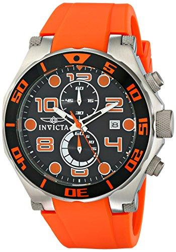 51nHHJb9%2B%2BL - Invicta Mens 15395 watch