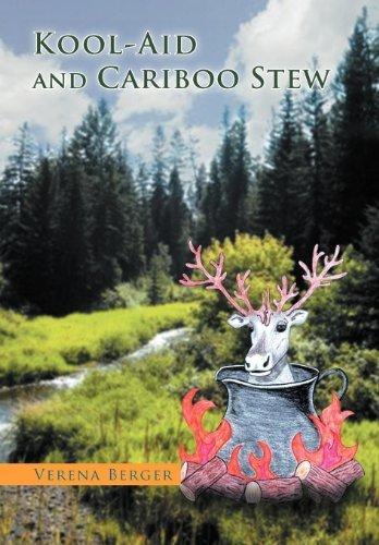 kool-aid-and-cariboo-stew-by-verena-berger-2011-10-27