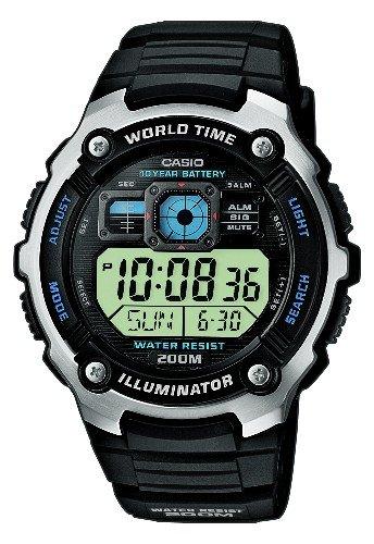 casio-collection-ae-2000w-1avef-reloj-de-caballero-de-cuarzo-correa-de-resina-color-negro-con-cronme