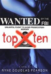 Top Ten by Ryne Douglas Pearson (1999-10-05)