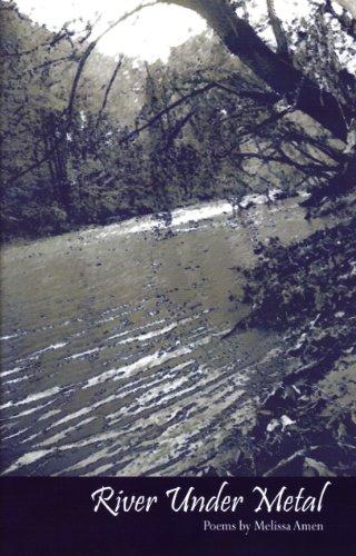 River Under Metal