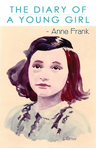 Anne Frank Diary Of A Girl Pdf
