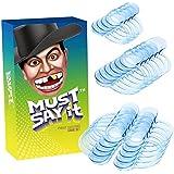 iRainy Ouvre bouche écarteur dentaire Cheek Lip Mouth Opener rétracteurs 20 pièces, 10L 6M 4S