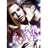 Give Me Love: Reason Series #4 (The Reason Series)