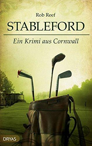 stableford-ein-krimi-aus-cornwall-1