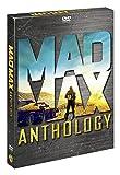 Mad Max - Anthology (4 Dvd)