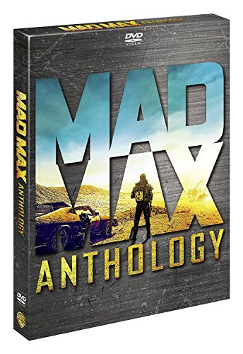mad-max-anthology-4-dvd