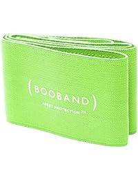 Booband bandeau de maintien de poitrine réglable alternatif à la brassière de sport