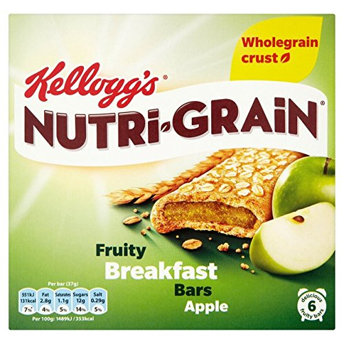 kelloggs-nutri-grain-soft-fruity-apple-6-x-37g