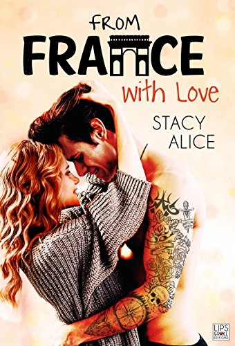 From France With Love par [Alice, Stacy]