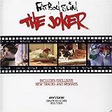 Joker / River Card / Mytone of the Joker by Fatboy Slim (2005-04-05) -