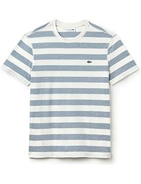 Lacoste, Camiseta para Hombre