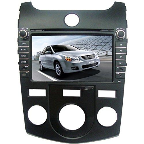 generic-2032-cm-pantalla-tactil-radio-de-coche-para-kia-cerato-manual-air-conditioner-version-2008-2