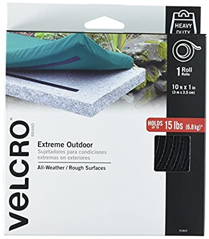 Marke Velcro - Industrielle Stärke - Extreme - 1