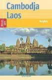 Cambodja - Laos - Angkor (Nelles Gids / Niederländische Ausgabe)