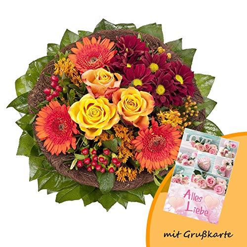 Dominik Blumen und Pflanzen 755888