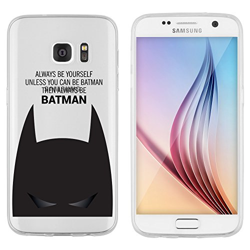 samsung-galaxy-s7-cover-by-licasor-from-tpu-protects-your-s7-51-always-be-bat-man-super-hero-comic-p