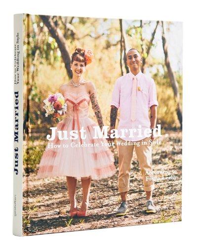Just Married /Anglais por Leahy Fiona