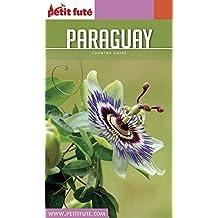 Paraguay 2016 Petit Futé