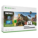 MS XBOX ONE S 1 TB FORTN.BUNDL