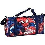 Spiderman 52261 - Bolsa deporte