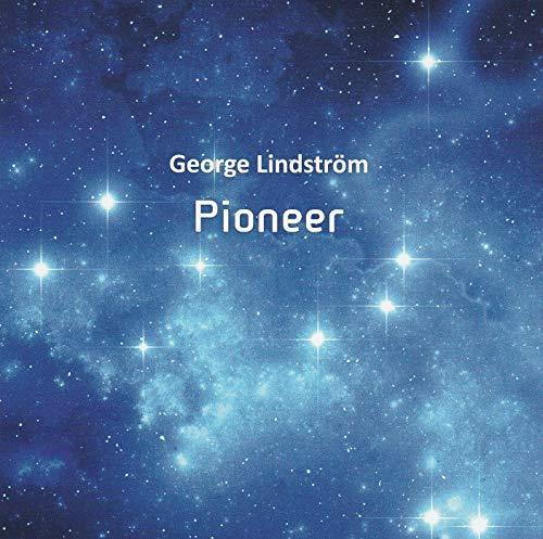 Preisvergleich Produktbild Pioneer