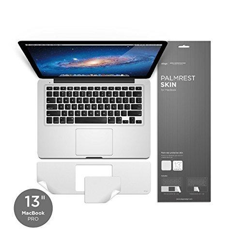 (Elago Palmrest Skin für 11 Zoll MacBook Air mit Trackpad-Schutz 13 Zoll MacBook Pro (Einteilige))