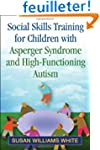 Social Skills Training for Children w...