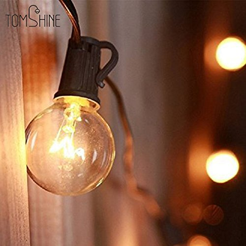 Tomshine-AC220V-175W-25ft-25G40-Globe-Bulbs-String-Strip-Light-with-E12-Socket-for-Patio-Garden-Party-Christmas-Holiday-Wedding-Decorations-Warm-White