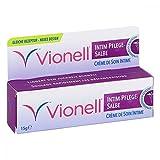 Vionell Intim Pflege Salbe 15 ml