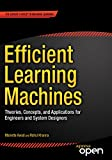 Machine learning techniques provide cost-effective alternatives to traditional methods for extracting underlying relationships between information and data and for predicting future events by processing existing information to t...