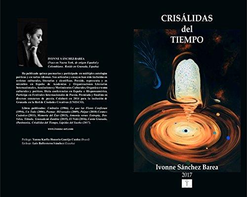 Crisalidas Del Tiempo por Ivonne Sanchez Barea Gratis