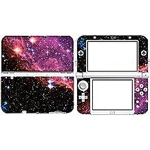 Superior Sopear Sticker Skin Nintendo New 3DS XL Design Autocollant Protection Film  Foils Faceplate Kit